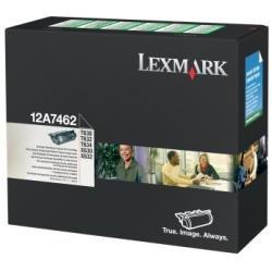 lexmark-black-laser-toner-cartridge-t630-t630n-ve-t632-t632n-t632dtn-t632dtnf-t632tn-t634-t634tn-t63