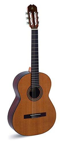 Admira - Guitarra malaga