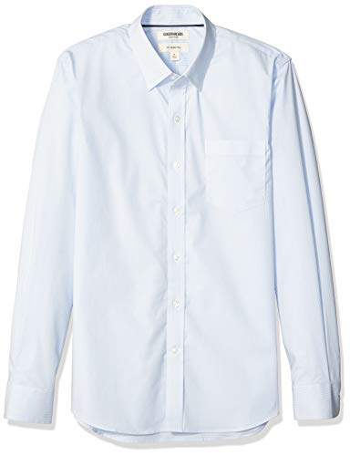 Marca Amazon - Goodthreads - Camisa cómoda