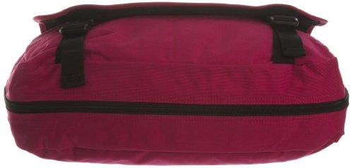 Eastpak Borsa Messenger, unichecks pink (Rosa) - EK07663B Psycho Pink