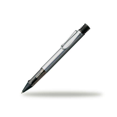 Preisvergleich Produktbild LAMY 226 AL-star graphit Kugelschreiber