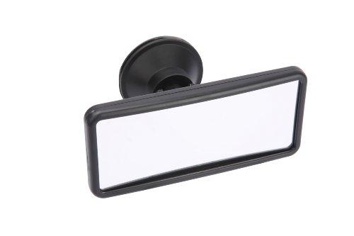 diono-40300-see-me-espejo-retrovisor-color-negro