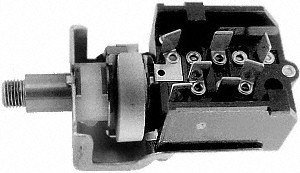 Preisvergleich Produktbild Standard Motor Products DS-216 Headlight Switch by Standard Motor Products