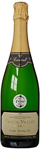 camel-valley-2013-brut-sparkling-wine-75-cl