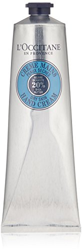 L´Occitane Karite Crema de Manos - 150 ml