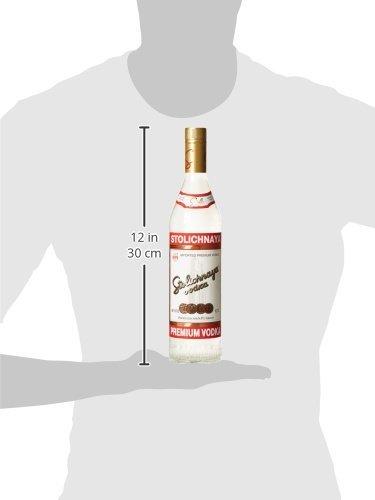 Stolichnaya-Vodka-SPI-40-Vol-07-l