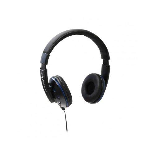 handy-point-universell-35mm-multimedia-stereo-kopfhorer-mit-mikrofon-und-rufannahmetaste-samsung-iph
