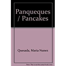 Panqueques / Pancakes