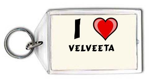 i-love-velveeta-keychain-first-name-surname-nickname