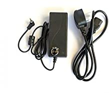 Happylegs: New Unit Power Supply with switch ON/OFF