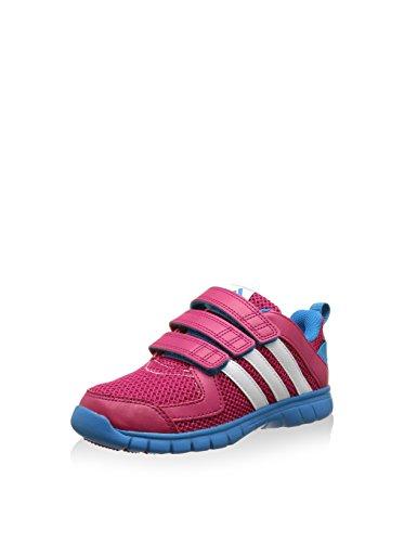 Adidas B23936 BOPINK/ FTWWHT/ SOLB