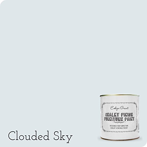 evelyn-grant-chalky-finish-furniture-paint-1l-clouded-sky
