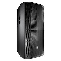 JBL prx835W/230verstärkter Lautsprecher 3-Wege (Verstärkte Lautsprecher Jbl)