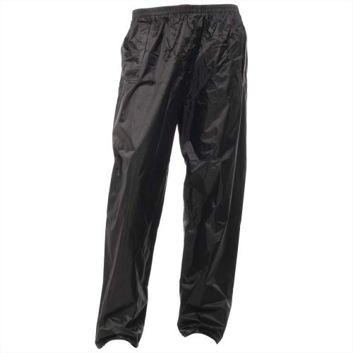 31UZgLxd3aL. SS500  - Regatta Stormbreak Over Trousers
