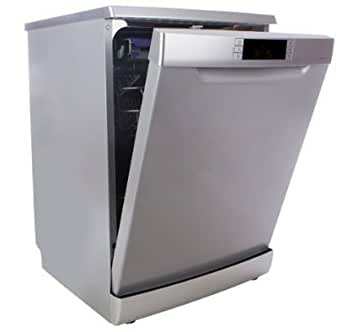 Carrier Midea Dishwasher (14 Place Settings)