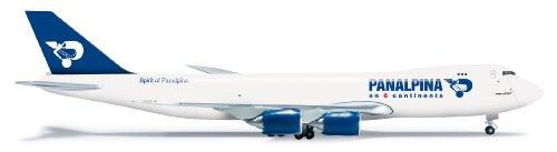 herpa-523783-panalpina-boeing-747-8f-n850gt-1500-diecast-model