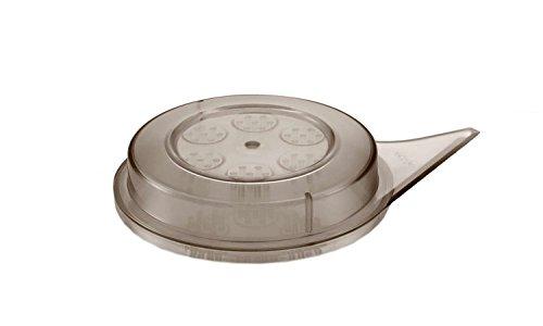philips-hr2495-09-zubehoer-fuer-pastamaker-aufsaetze-engelshaar-und-dicke-spaghetti-4