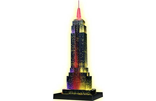 ravensburger-empire-state-building-3d-puzzle-216-stuck