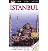[ [ [ Istanbul [With Pull-Out Map][ ISTANBUL [WITH PULL-OUT MAP] ] By Inman, Nick ( Author )May-30-2011 Paperback