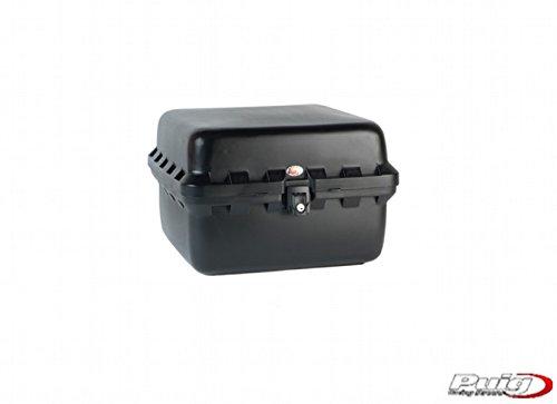 PUIG - 0390N/72 : Cofre baul especial grande reparto BIG BOX 60L.
