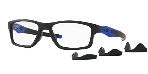 Oakley Frame Crosslink Mnp OX8090 C53 809009 Brillengestelle