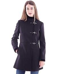 size 40 53e0f bc0db Amazon.it: donna fay - Contreboutiques: Abbigliamento