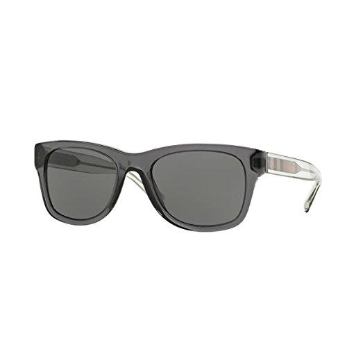 burberry-sonnenbrille-be4211-sunglasses-grey-gestell-dunkelgrau-glaser-grau-354487-medium