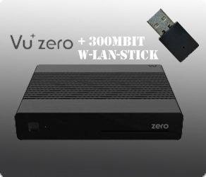 VU-ZERO-1x-DVB-S2-GRATIS-150Mbit-Wlan-Stick-von-NA-Digital