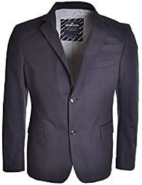 0d9afb4e6f07 Amazon.fr   Mc Gregor - Costumes et vestes   Homme   Vêtements