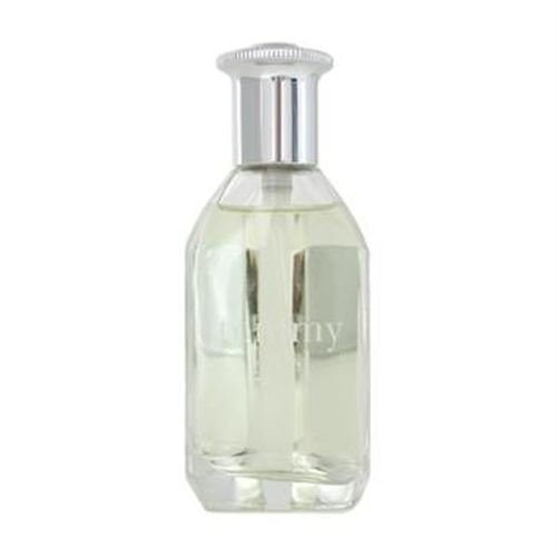 tommy-hilfiger-tommy-girl-eau-de-toilette-100ml