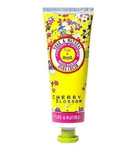 Figs & Rouge Crème Mains Parfum Cherry Blossom Tube 80 ml