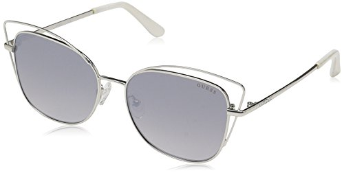 9a21428f015 Guess sunglasses the best Amazon price in SaveMoney.es