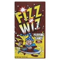 fizz-wizz-cola-saveur-bonbon-pop-vendu-a-lunite
