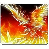 large-mousepad-7011-phoenix-abstract-art-natural-eco-rubber-mousepad-design-high-quality-durable-mou