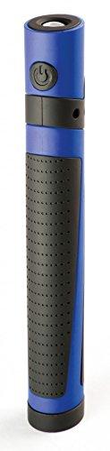 ausziehbare-led-taschenlampe-stiftlampe-von-ring-automotive-ril80