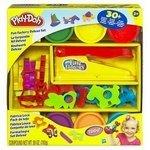 Eastwind Gifts 10016696 Play Doh Fun Fac...