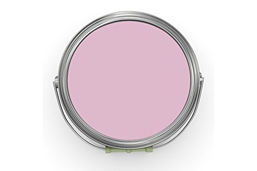antique-rose-autentico-versante-matt-chalk-paint-matte-finish-1l