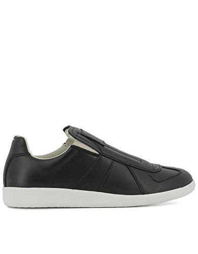 maison-margiela-homme-s57ws0133sx8966969-noir-cuir-chaussures-de-skate