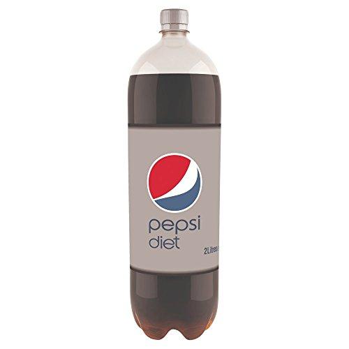 -6-pack-pepsi-diet-2ltr