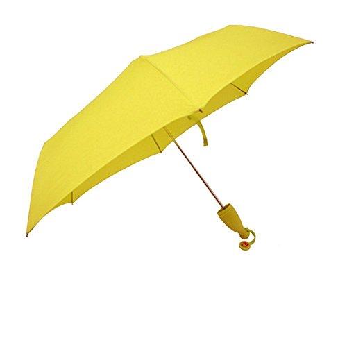 regalo-esterna-banana-moda-a-forma-di-pieghevole-sun-e-pioggia-ombrello-giallo
