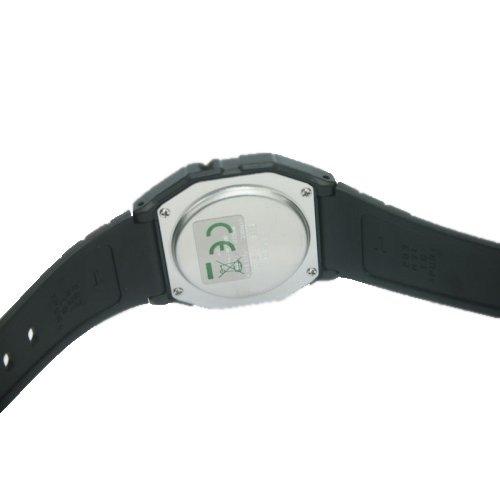 Reloj Casio para Hombre F-91W-1YER