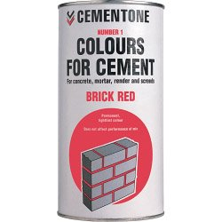 cementone-colours-for-cement-brick-red-1kg