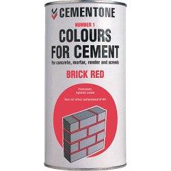 cementone-couleurs-pour-le-ciment-1-kg-de-briques-rouges