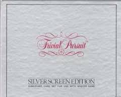 trivial-pursuit-silver-screen-edition-subsidiary-card-set-by-parker-brothers-english-manual