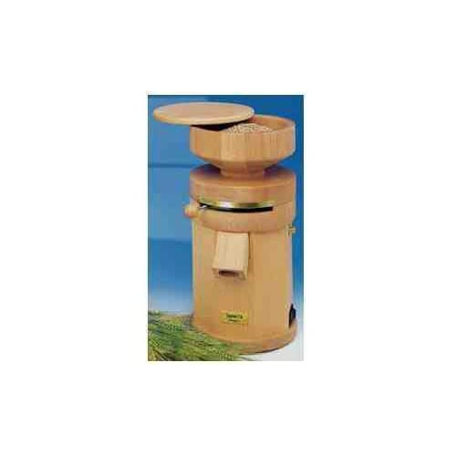 31UajWaXhZL. SS500  - hawos O001 Oktagon 1 Grinder, 1.1 Kg, 360 W, Wood