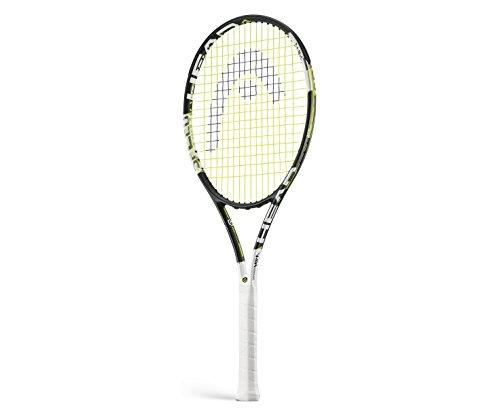 head-graphene-xt-speed-mp-a-tennis-racquet-multi-colour-size-30-s30