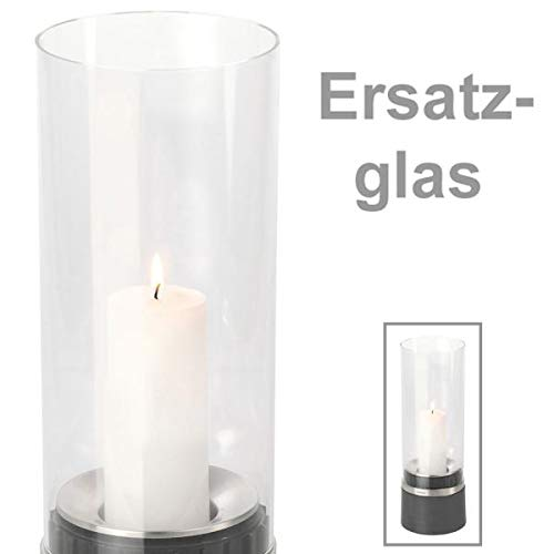 Blomus Ersatzglas -