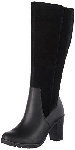 Timberland - Damen Stiefel