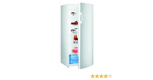 Amica Kühlschrank Vks 15694 W : Gorenje r dw kühlschrank a kwh jahr liter
