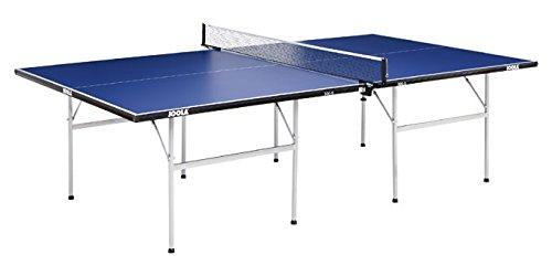 JOOLA 300-S Tt-Tisch, Blau